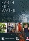 Food Safari Elements - Fire / Earth / Water Boxset