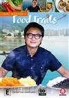 Luke Nguyen's Food Trails