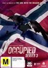 Occupied Series 3