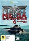 National Geographic - Nazi Megastructures 6 - America's War