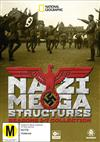 National Geographic - Nazi Megastructures Boxset Season 1-7