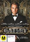 Great Gatsby, The UV