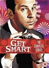 Get Smart: Complete Collection