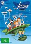 The Jetsons: Season 1 Volume 2