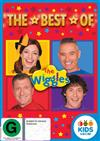 The Wiggles - Best Of Wiggles