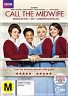 Call The Midwife Series 7