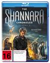 Shannara Chronicles, The Season 2