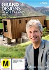 Grand Designs NZ Series 2