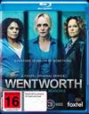Wentworth Season 6