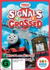 Thomas & Friends - Signals Crossed
