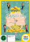The Wiggles - Big Ballet Day