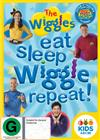 Wiggles - Eat, Sleep, Wiggle, Repeat