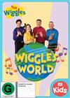 The Wiggles - Wiggles World