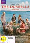 Durrells, The Series 1