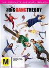 Big Bang Theory, The Season 11
