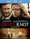 Devils Knot Blu-Ray / DVD Combo Pack
