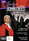 Judge John Deed - Series 4