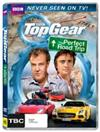 Top Gear The Perfect Road Trip