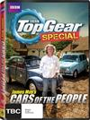 James May's Cars of the People: A Top Gear Special