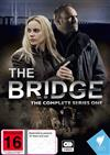 Bridge, The Series 1