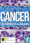 The Cancer - Emperor Of All Maladies
