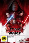 Star Wars - Last Jedi, The 3D + 2D Blu-ray