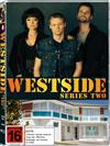 Westside Series 2