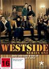 Westside Series 1