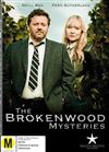 Brokenwood Mysteries, The Season 1