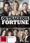 Outrageous Fortune Series 4