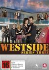 Westside Series 3