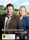 Brokenwood Mysteries, The Boxset Season 1-4