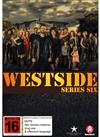 Westside Series 6