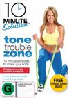 10 Minute Solution - Tone Trouble Zone