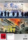 Operation Dunkirk / Ardennes Fury Double Pack