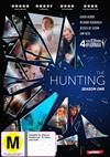 Hunting, The Season 1