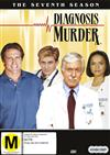 Diagnosis Murder Season 7