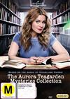 Aurora Teagarden Mysteries, The Collection