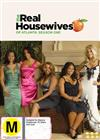 Real Housewives Of Atlanta, The Season 1