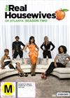Real Housewives Of Atlanta, The Season 2