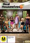 Real Housewives Of Atlanta, The Season 3