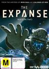 Expanse, The Season 2