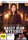 Hailey Dean Mysteries Collection 1