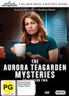 Aurora Teagarden Mysteries, The Collection 2
