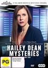 Hailey Dean Mysteries Collection 2