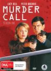 Murder Call Season 1