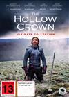 The Hollow Crown: Ultimate Collection