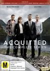 Acquitted Complete Series