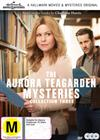 Aurora Teagarden Mysteries, The Collection 3