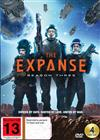 Expanse, The Season 3